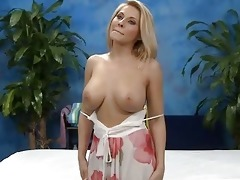 hot 104 year old chick acquires drilled hard