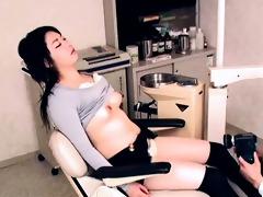 depraved dentist sedates juvenile patient