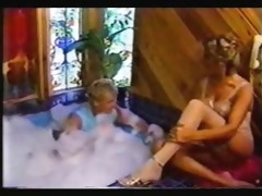mature hotties with juvenile boys-complete part11