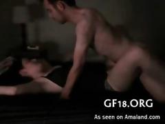 ex girlfriend porn free