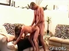 girlfriend porn tape