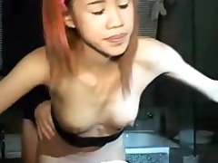 youthful thai fuck