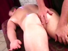 sexploring miloje