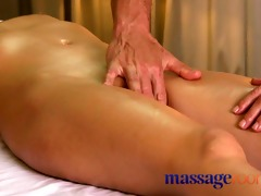 massage rooms taut juvenile cuties orgasm from