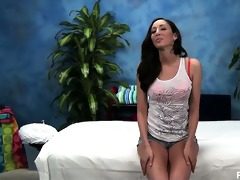 sexy and hot 08 year old angelica acquires