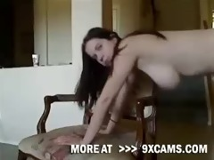 breasty juvenile wife drilled - www.3xcams.com