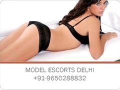 767291231029 delhi model escorts service
